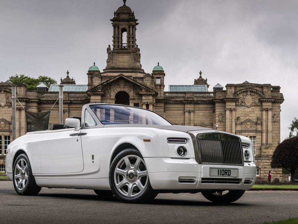 Rolls Royce Bentley Hire Wedding Cars Super Car Hire Oasis Limousines