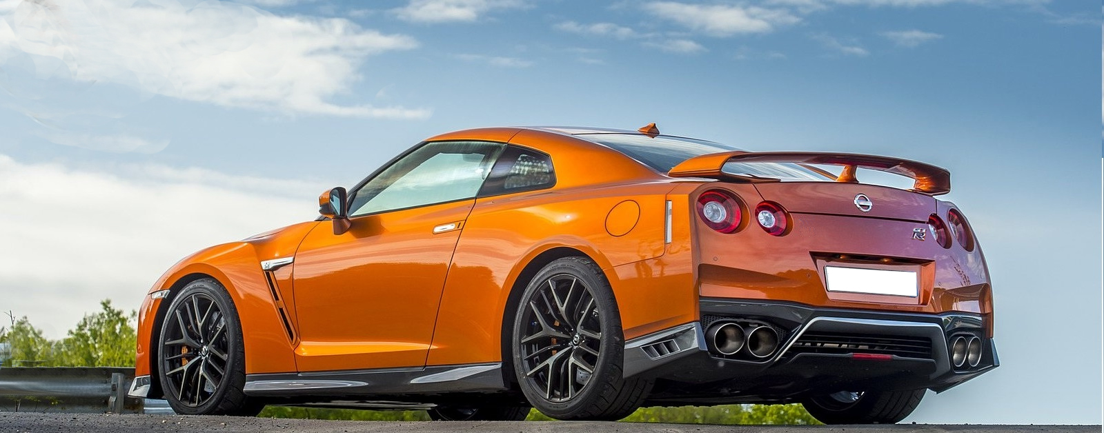 Nissan Gtr Hire Sports Car Hire Supercar Hire Oasis Limo